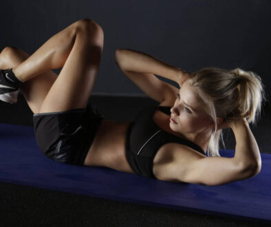 Flexibility SQ