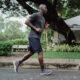 jogging-photo-4719931