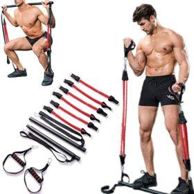 Arxus Pilates Bar Kit