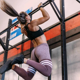 NOBULL Workout Trainers
