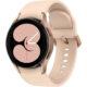 Galaxy Watch4 SQ