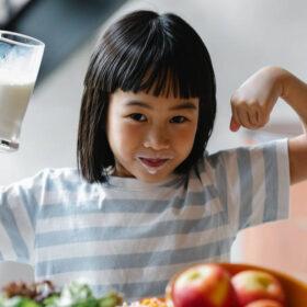 calcium for strong bones-5692269SQ