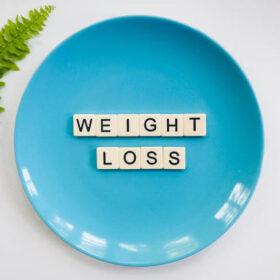 weight-loss-SQ
