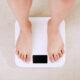Obesity-Weighting-Machine-1522844990619-4951c40f7eda
